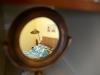 B&B Al Rimedio - specchio