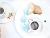 B&B Al Rimedio - colazione