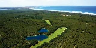 B&B Al Rimedio - Is Arenas Golf