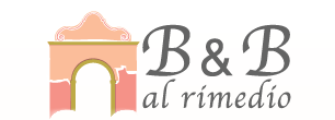 Bed and Breakfast Al Rimedio Oristano